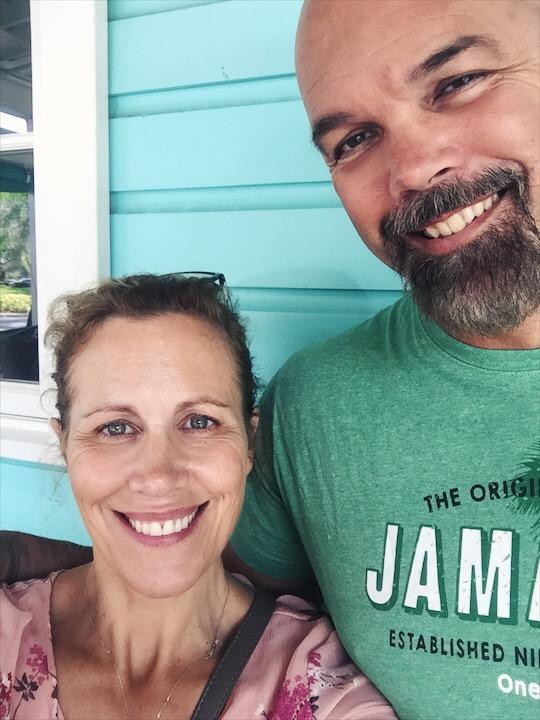 Instagram Affair or Insta-Selfish Husband